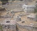 17 Roman Ruins