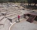 19 Roman Arena