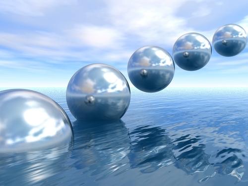 Multiverse Reality | Gfilotto.